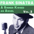 Frank Sinatra As Time Goes By