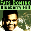 Fats Domino I'm Ready