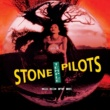 Stone Temple Pilots Wicked Garden (Remastered)