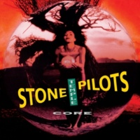 Stone Temple Pilots Plush (Live At Castaic Lake Natural Amphitheater, 7/2/93)