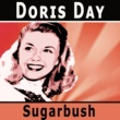 Doris Day Sugarbush