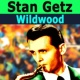 Stan Getz Body and Soul