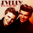 The Everly Brothers I'm Here To Get My Baby Out Of Jail
