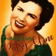 Patsy Cline A Stranger In My Arms