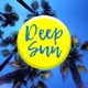 Hawaiian Music Deep Sun - The Best Hits, Selected Chillout Music, Relax 2017, Summer Lounge