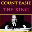 Count Basie The King