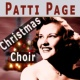Patti Page Christmas Choir