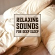 Easy Sleep Music Peaceful Time