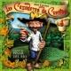 Kiki Corona Los Cazadores de Cuentos, Vol. 4: Cuentos de Pinar del Río (Remasterizado)