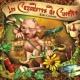 Kiki Corona Los Cazadores de Cuentos, Vol. 1: Cuentos de Hans Christian Andersen (Remasterizado)
