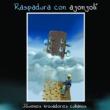Pedro Beritán Instantáneas de La Habana (Remasterizado)