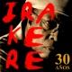Irakere Irakere 30 Años (Remasterizado)