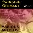 Kurt Widmann & sein Orchester Schönes Wetter