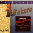 Chucho Valdés/Irakere Colección Irakere, Vol. 8 (Remasterizado)
