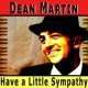 Margaret Whiting&Dean Martin I'm in Love With You
