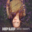 Music For Absolute Sleep Lullaby