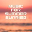 #1 Hits Now Sunrise