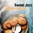 Romantic Piano Music Relaxed Jazz