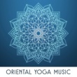 Yoga Music Sounds of Water