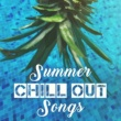Chillout Lounge Relax Barra de Chill Out