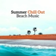 Total Chillout Music Club Holiday Dreams