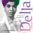 Della Reese I'm Always Chasing Rainbows