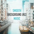 Chillout Jazz Shades of Jazz