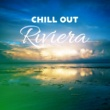 Relaxation Chill Out 2017