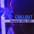 Chill Out Beach Party Ibiza Vibraciones Sexys 69