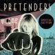 Pretenders Alone (Special Edition)