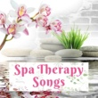 Spa Tibetan Music