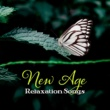 Relaxation And Meditation Relaxing New Age