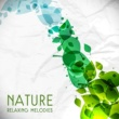 The Calming Sounds Of Nature Soothing Piano