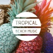 Ibiza Lounge Club Tropical Chill Out