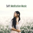 Kundalini: Yoga, Meditation, Relaxation Soothing Sounds