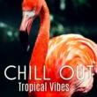 Relaxing Chillout Music Zone Descanso de la Mente