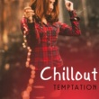 The Best of Chill Out Lounge Deep Relaxation