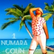 Colin 1 Numara (Club Mix)