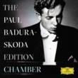 """Paul Badura-Skoda Haydn: Piano Trio No. 1 In G Major, Hob.XV:25 - """"Gypsy"""" - 2. Poco adagio"""