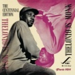 Thelonious Monk Introduction by André Francis