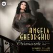 """Angela Gheorghiu Cavalleria rusticana: """"Regina coeli"""""""