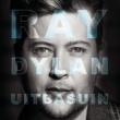 Ray Dylan Vir Ewig Jonk