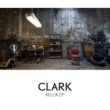 Clark Acid Romp Off