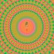 ジェネイ・アイコ LSD