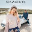 Suzan & Freek Hips Don't Lie