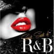 Various Artists Sweet Scent of R&B