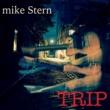 Mike Stern I Believe You