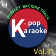 MUSICEN Shape Of You (Karaoke With Melody)