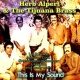 Herb Alpert & The Tijuana Brass This Is My Sound