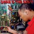 Omar S Time Mo 1